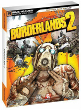 borderlands 2 strategy guide pdf free